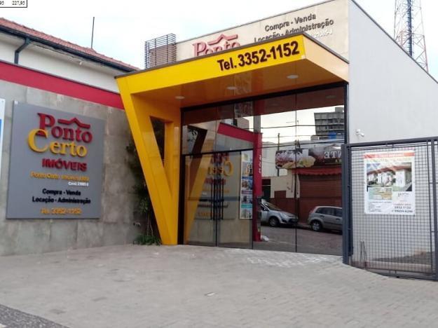 CASA-JARDIM ALTO DA COLINA-ARARAS - SP